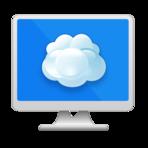 cloudberry-remote-assistant-1516619658-logo